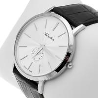 Zegarek męski Adriatica pasek A1113.5213Q - duże 2