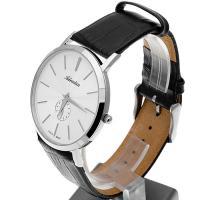 Zegarek męski Adriatica pasek A1113.5213Q - duże 3