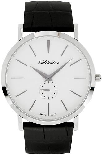 Zegarek Adriatica A1113.5213Q - duże 1
