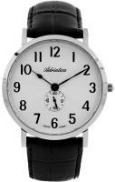 zegarek męski Adriatica A1113.5223Q