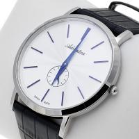 Zegarek męski Adriatica pasek A1113.52B3Q - duże 2