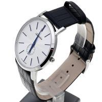 Zegarek męski Adriatica pasek A1113.52B3Q - duże 3