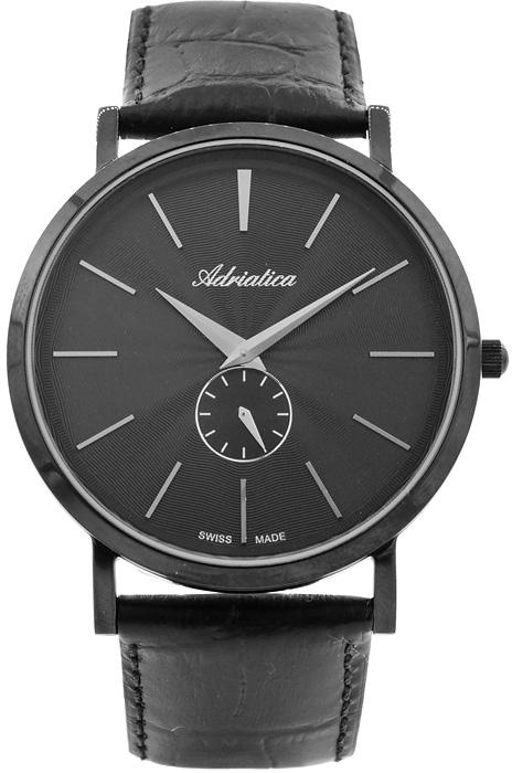 A1113.B214Q - zegarek męski - duże 3