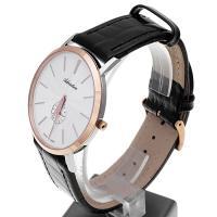 Zegarek męski Adriatica pasek A1113.R213Q - duże 3