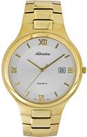 zegarek męski Adriatica A1114.1163Q