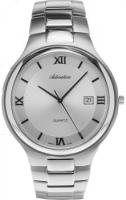 zegarek  Adriatica A1114.5163Q