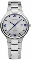 zegarek  Adriatica A1114.51B3Q