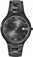 zegarek Adriatica A1114.B164QCZ