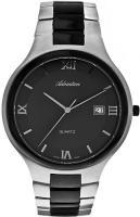 zegarek męski Adriatica A1114.B164Q