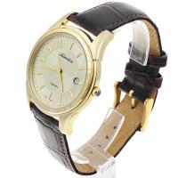 Zegarek męski Adriatica pasek A1116.1211Q - duże 3