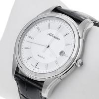 Zegarek męski Adriatica pasek A1116.5213Q - duże 2
