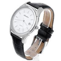 Zegarek męski Adriatica pasek A1116.5213Q - duże 3