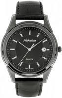 Zegarek męski Adriatica pasek A1116.B214Q - duże 1