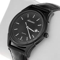 Zegarek męski Adriatica pasek A1116.B214Q - duże 2