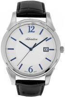 zegarek męski Adriatica A1118.52B3Q