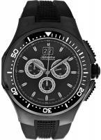 zegarek męski Adriatica A1119.B216CH