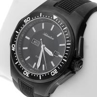 Zegarek męski Adriatica pasek A1119.B216Q - duże 2