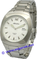 Zegarek męski Adriatica bransoleta A1120.5153Q - duże 1