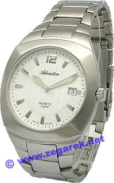 Zegarek Adriatica A1120.5153Q - duże 1