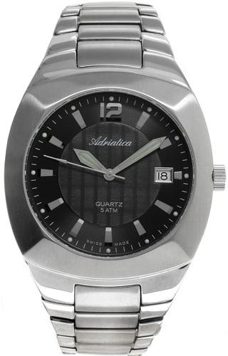 A1120.5154 - zegarek męski - duże 3