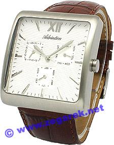 Zegarek Adriatica A1121.5262Q - duże 1