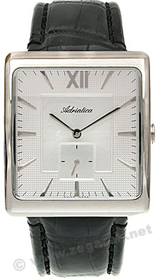 Zegarek męski Adriatica pasek A1121.5263Q - duże 1