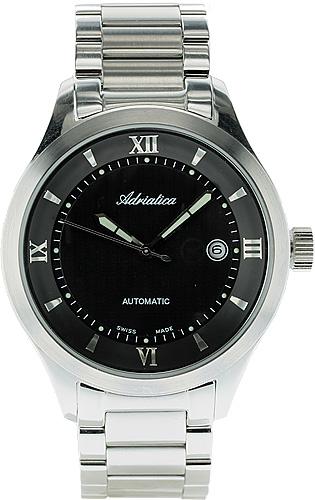 A1123.5164A - zegarek męski - duże 3