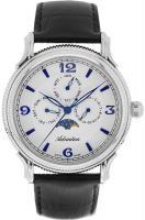 zegarek  Adriatica A1126.52B3QF