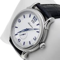 Zegarek męski Adriatica pasek A1126.52B3Q - duże 2