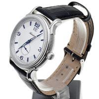 Zegarek męski Adriatica pasek A1126.52B3Q - duże 3