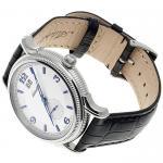 Zegarek męski Adriatica pasek A1126.52B3Q - duże 4