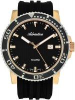 zegarek  Adriatica A1127.R214Q