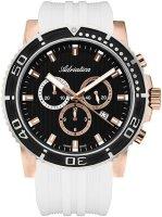 zegarek  Adriatica A1127.R714CH