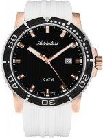 zegarek  Adriatica A1127.R714Q