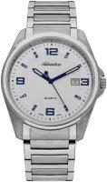 zegarek Adriatica A1128.51B3Q