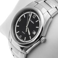 Zegarek męski Adriatica bransoleta A1136.5154Q - duże 2
