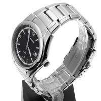 Zegarek męski Adriatica bransoleta A1136.5154Q - duże 3