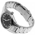 Zegarek męski Adriatica bransoleta A1136.5154Q - duże 4