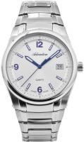zegarek Adriatica A1136.51B3Q