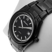 Zegarek męski Adriatica bransoleta A1136.B154Q - duże 2