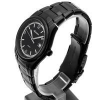 Zegarek męski Adriatica bransoleta A1136.B154Q - duże 3