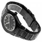 Zegarek męski Adriatica bransoleta A1136.B154Q - duże 4