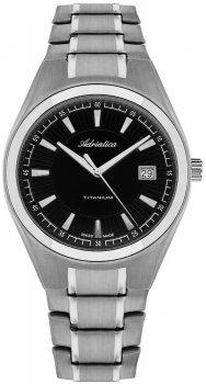 zegarek męski Adriatica A1137.4116Q