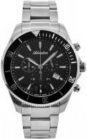 zegarek Adriatica A1139.5114CH