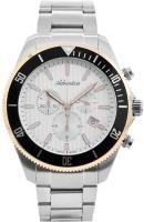 zegarek  Adriatica A1139.R113CH