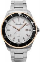 zegarek  Adriatica A1139.R113Q