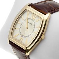Zegarek męski Adriatica pasek A1141.1261Q - duże 2