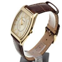 Zegarek męski Adriatica pasek A1141.1261Q - duże 3