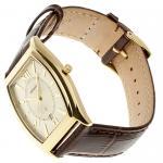 Zegarek męski Adriatica pasek A1141.1261Q - duże 4