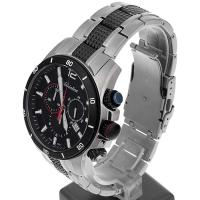 Zegarek męski Adriatica bransoleta A1143.Y154CH - duże 3